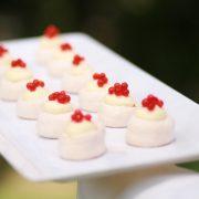 molecular gastronomy Australia_Flavoured Pearls