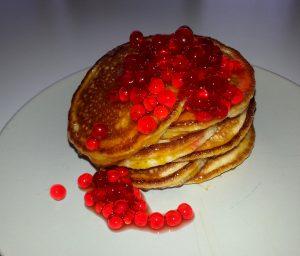 pancakes pic