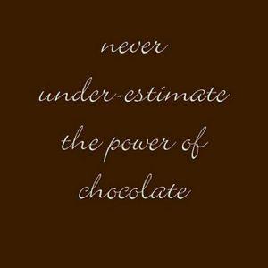 Chocolate-Quotes-37