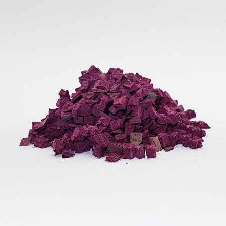 Peninsula Larders Beetroot Freeze Dried