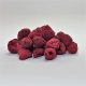 Peninsula Larders Raspberries Freeze Dried