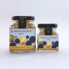 Peninsula Larders Flavour Pearls Honey