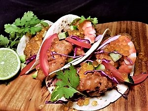 Fish-Tacos-with-Tangerine-Flavour