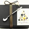 Gift box and Gift Tag